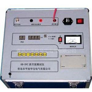 真空度测试仪,高压开关真空度测试仪