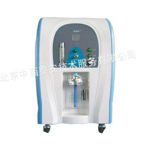 供应家用制氧机 型号:SD12KBR-AD1库号:M367528
