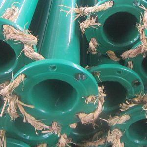 供应铭塑DN80钢塑复合管