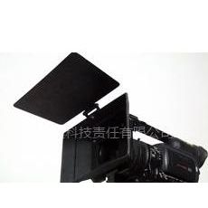 供应CHEWA赤华摄像机镜头遮光斗 遮光罩
