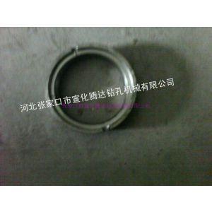 供应CM351衬套-CM351钻机配件530090203