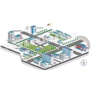 供应供应校园安防监控系统解决方案