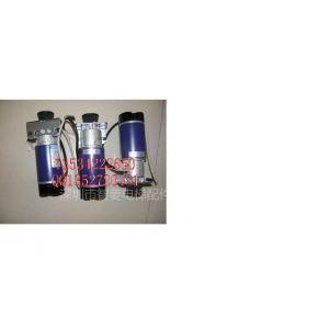 供应通力电梯配件门电机KM89717G06出售13534222650