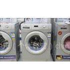 供应常德海尔洗衣机售后服务电话(海尔↗服务&中心)