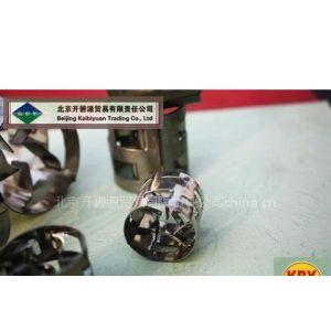 供应西宁不锈钢鲍尔环 不锈钢鲍尔环销售商 KBY