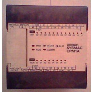 供应PLC,人机界面,变频器