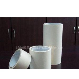 供应PE网纹保护膜 苏州透明PVC膜 苏州pet高温胶带