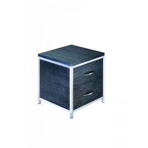 供应欧式时尚组合型不锈钢移动办公柜KT-CO1A