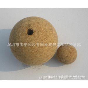 供应软木球,上海软木球,上海软木工艺制品厂,软木板厂家直销