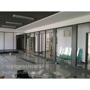 供应广州办公室玻璃门 店面玻璃门 商场玻璃门 酒店玻璃门安装 玻璃门维修
