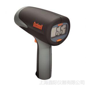 供应Velocity博士能 101911 雷达测速仪BUSHNELL 车速测量 速度测量仪