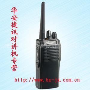 供应科立讯PT4208对讲机