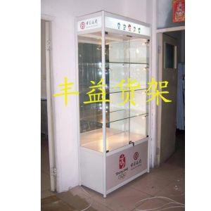供应精品货架/深圳精品货架/货架/深圳货架