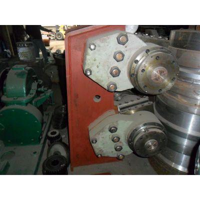 供应JK双筒2.5米绞车盘形闸 闸瓦 1.2米绞车闸瓦13940618891