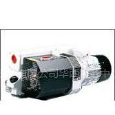 重庆供应莱宝真空泵SV300B