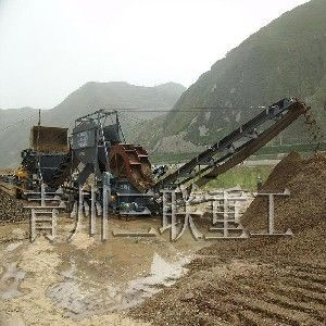 供应沙石回收机混凝土沙石分离机砼清洗机废弃混凝土回收设备