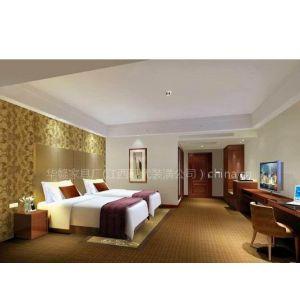酒店家具江西酒店家具定做南昌酒店家具价格