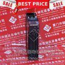 供应1756-IF8 1756IF8 选择厦门兴锐达 销售热线:0592-5361112