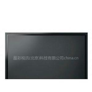 供应北京松下103寸等离子显示器