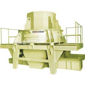 供应机械机械供应pcl1250制砂机,打砂机,制沙机,砂石料生产线设备