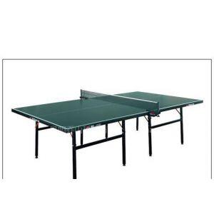 【供应】昆明乔山乒乓球台报价-昆明乔山乒乓球台