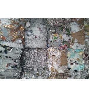 供应废纸 美废 日废 各种进口废纸