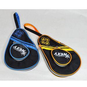 供应高尔夫球包,高尔夫球袋,运动休闲包