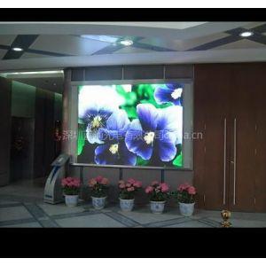 供应中国市场科技led显示屏,节能智能控制led显示屏