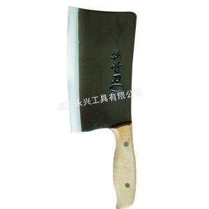 供应艾利来斩骨刀1# 2# 3# 4# 多用砍斧