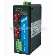 供应CAN总线光端机/转光纤模块/光电转换器/光纤中继器-YFC1/YFC2