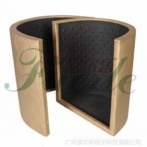 供应广州货源的减肥舱 富尔乐红外线减肥 舱 养生舱 汗蒸桑拿设备