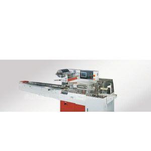 供应450W 双变频往复式自动包装机/包装机械/食品包装机
