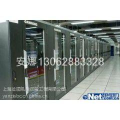 恒温恒湿空调丨机房精密空调丨上海运图机电