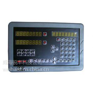 供应供应威海三丰DRO-2G磨床数显表的用途
