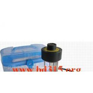 供应培养箱二氧化碳浓度检测仪(国产优势) 型号:0M286968
