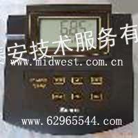 供应数显电导率仪 型号:SHY1-DDS-11A库号:M273998