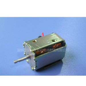 供应AKD0726S氙气大灯电磁铁电磁阀继电器