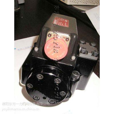 电磁阀CCP230M 230VDC 19W PAT5002253相思与君绝