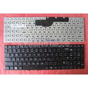 供应Samsung 三星 NP300E5A US 全新笔记本键盘