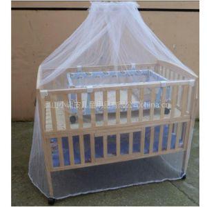 批发小调皮MC188婴儿床、童床、儿童家具、餐椅