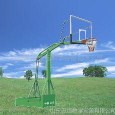 电动液压篮球架河北供应商哪家好
