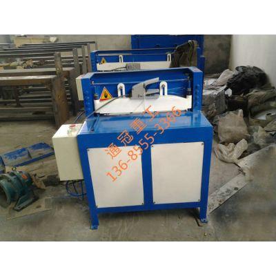 供应供应天津Q11-2*600小型电动剪板机,电动剪床价格 电动裁板机厂家