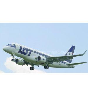 空运代理货运公司东莞麻涌到土耳其国际快递