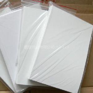 供应供应热升华转印纸,杯子转印纸,金属转印纸,非棉转印纸