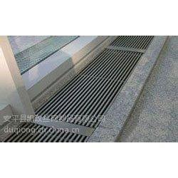 供应四川遂宁重载型钢格板&遂宁热镀锌钢格板直接生产厂家