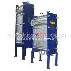 供应上海板式换热器厂不锈钢全焊接板式换热器