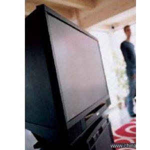 有机玻璃背投电视保护屏材料