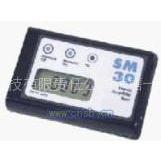供应SM–30磁化率仪18627893752