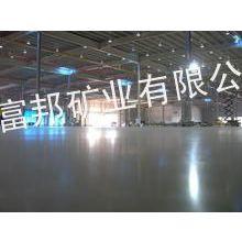 供应供应浙江杭州耐磨地坪材料、宁波耐磨地坪材料、温州耐磨地坪材料
