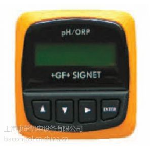 供应GF 流量变送器3-8550-1